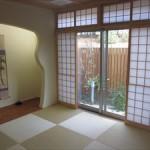 shien_room